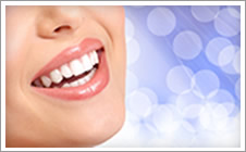 Free Lifetime Teeth Whitening Sunrise Dental Center